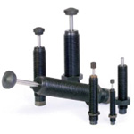 MA30 to MA900 Compact Adjustable Shock Absorbers