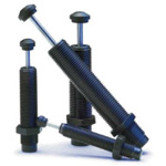 SC190 to SC925 Soft Contact Self-Correcting Shock Absorbers