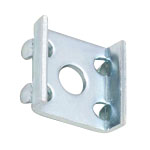 Stand Piping Bracket, AP Bracket