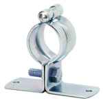Riser Clamp, T-Type Clamp (for Steel Pipe)