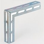 Standard Bracket - Hayauma - Finished Products - Hayauma WL Series