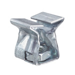 Piping Bracket, Deck-Use Hanging Bracket (for Use in Synthetic Slab Structures) E-3 Type