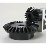 Bevel gear (15:30) BSA