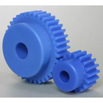 Spur Gear (with Boss) SNB