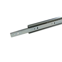 Slide Rail, Bearing