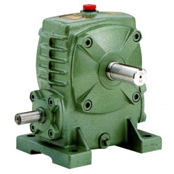 1-Level Worm Drive N-PA Type