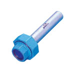 Press Molco Joint Insulation Union (for Vinyl Chloride Lining Steel Pipes)