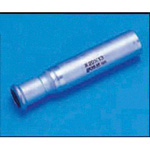 Press Molco Joint Short Pipe with Reducer for Stainless Steel Pipes