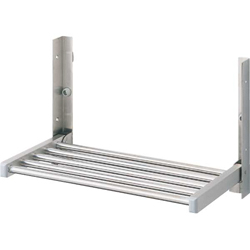 720FF Wall Rack (Embedded Type)
