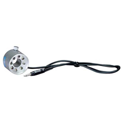 LED Loop-Shaped Lighting Fixture (For OB-1, 2, 3)