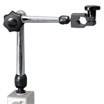 Universal Arm (Stand)