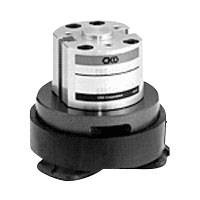 Chuck Three Way Nail Bearing Chuck CKG Series