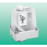 Mechanical Coolant Pressure Switch (for Low Pressure) CPE Series