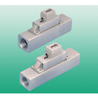 Flowrox High flow rate type PF-F series
