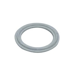 Sanitary Fitting - Gasket - GT Ferrule -Gasket (for ISO Gas Piping)