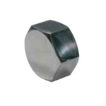 Sanitary Fitting, Special Components, NB Blind Nut