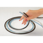 Touch Tubing, SP Soft Polyurethane Tubing