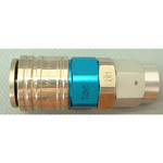 Semi-Lock Coupling Series