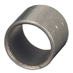 Daidyne Bushing DDK35 Series