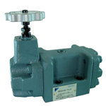 Low Pressure Reducing Valve