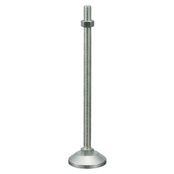 Adjuster for Heavy Weights (Long Screw Type), D-C-L/D-C-L, S