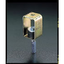 Anti-Vibration Hanging Fitting EA440AX-32