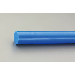 MC Nylon Round Bar EA441NA-60
