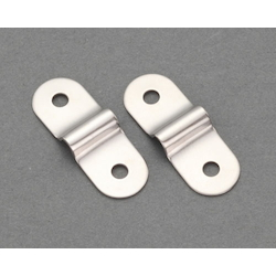 14.0x39.1mm Spacer(Stainless Steel) EA638BF-22