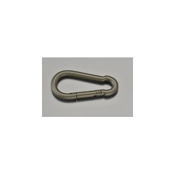 Spring Hook (OD Color) EA638CS-12