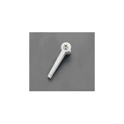 Chain Hanging Fitting (2 pcs) EA638DU-27