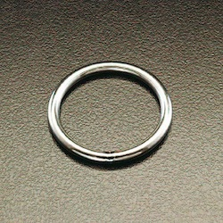 [Stainless Steel] Ring EA638FV-32A
