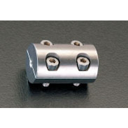 [Stainless Steel] Wire Clamp EA638RA-6