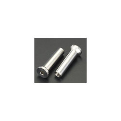[Stainless Steel]Countersunk End Stop EA638SJ-3