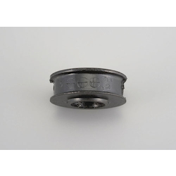 [Hanging Type] Anti-Vibration Rubber EA949HS-251