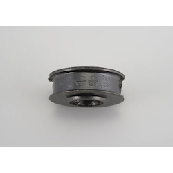 [Hanging Type] Anti-Vibration Rubber EA949HS-254