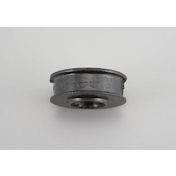 [Hanging Type] Anti-Vibration Rubber EA949HS-255