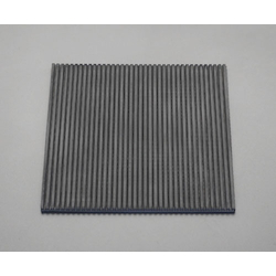 Anti-Vibration Pad [Type A] EA949HS-272