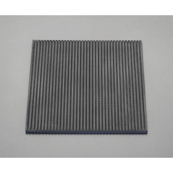Anti-Vibration Pad [Type A] EA949HS-273