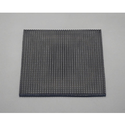 Anti-Vibration Pad [Type A] EA949HS-276