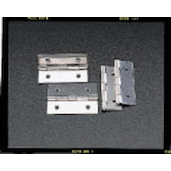 [Stainless Steel] Medium Thick Hinge EA951CG-76