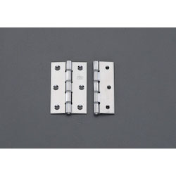 [Stainless Steel] Thick Hinge EA951CK-203