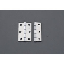 [Stainless Steel] Thick Hinge EA951CK-205