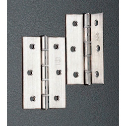 [Stainless Steel] Thick Hinge EA951CK-64