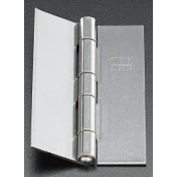 [Stainless Steel] Hinge for Welding EA951CN-11