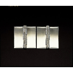 [Stainless Steel] Hinge for Welding EA951CN-127