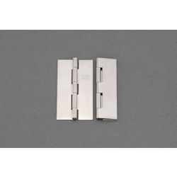 [Stainless Steel] Thin Hinge EA951CN-403