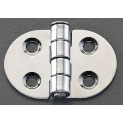 [Stainless Steel] Hinge EA951CX-101
