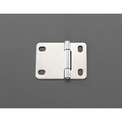 [Stainless Steel] Hinge EA951CX-208