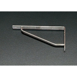 [Stainless Steel] Shelf Support Arm EA951EC-27