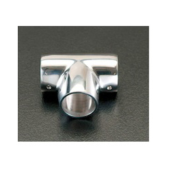 [Stainless Steel] Pipe Joint , Tee EA951EU-11